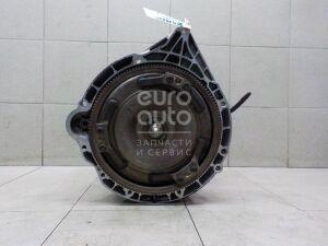 Акпп (автоматическая коробка переключения передач) на VW Touareg 2002-2010 09D300036M