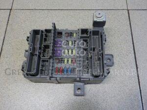 Блок предохранителей на Honda accord viii 2008-2015 38210TL0G11