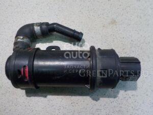 Форсунка омывателя на Mazda MAZDA 3 (BL) 2009-2013 BBP25182YA