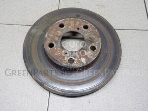Диск тормозной на Toyota Rav 4 2000-2005 4351242030