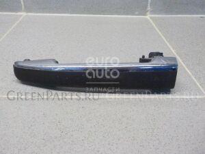 Ручка двери на Mercedes Benz W210 E-KLASSE 1995-2000 2027601570
