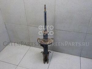 Амортизатор на Opel Meriva 2003-2010 333755