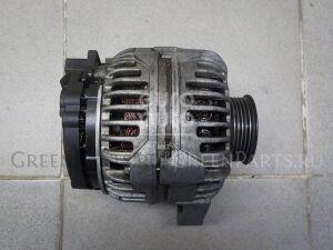 Генератор на Audi A6 [C5] 1997-2004 078903016ab