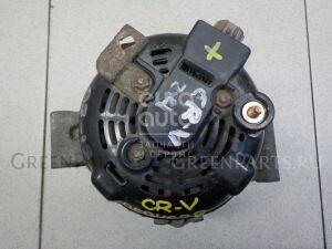 Генератор на Honda CR-V 2007-2012 1042104732