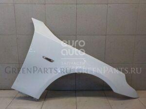 Крыло на Bmw 5-серия E60/E61 2003-2009 41357111430