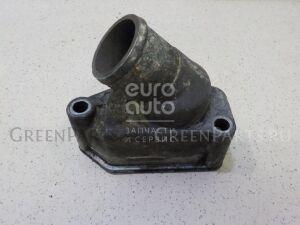 Термостат на Chevrolet Captiva (C100) 2006-2010 92062728