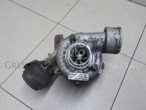 Турбокомпрессор на VW PASSAT [B5] 2000-2005 038145702J