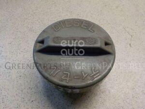 Крышка топливного бака на Toyota chaser 1992-1996 7731032011