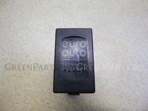Кнопка на VW sharan 2000-2004 7M391928101C