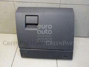 Бардачок на Opel Meriva 2003-2010 13119314