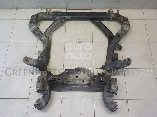 Балка подмоторная на Opel Vectra B 1995-1999 90575092