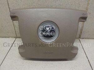 Подушка безопасности в рулевое колесо на Bmw 7-серия E65/E66 2001-2008 32346773689