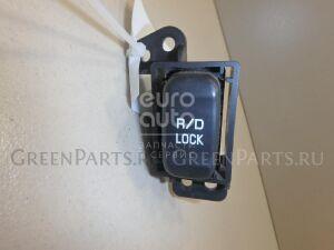 Кнопка на Mitsubishi pajero/montero iv (v8, v9) 2007- 8606A012
