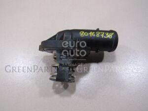 Термостат на Audi a6 [c6,4f] 2004-2011 059121111H