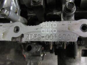 Двигатель на Nissan Patrol (Y61) 1997-2009 10102VC115