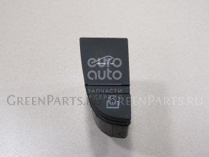 Кнопка на Audi allroad quattro 2006-2012 4F1927227B