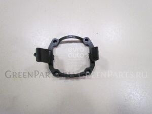 Прокладки прочие на Skoda Yeti 2009- 03C145853H