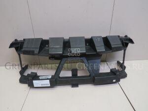 Панель на Renault Scenic II 2003-2009 8200479758