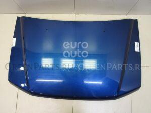 Капот на Mitsubishi Pajero Pinin (H6,H7) 1999-2005 MR566082