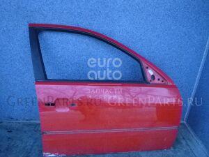 Дверь на Ford Mondeo III 2000-2007 1446436