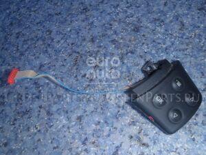 Кнопка на VW GOLF V 2003-2009 1K0959538CREH