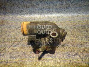 Термостат на Opel Zafira A (F75) 1999-2005 90536262