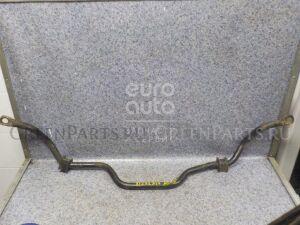Стабилизатор на Honda Accord V 1996-1998 51300SN7E01