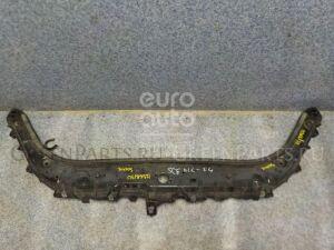 Панель на Renault Scenic II 2003-2009 8200140478