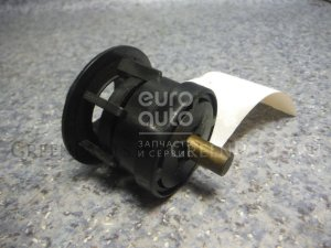Термостат на Audi a6 [c6,4f] 2004-2011 06E121111G