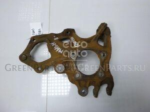 Поворотный кулак на Mazda mazda 6 (gh) 2007-2013 GS1D2611XB
