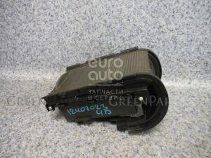 Бардачок на Honda Civic 4D 2006-2012 77230SNBG21ZA