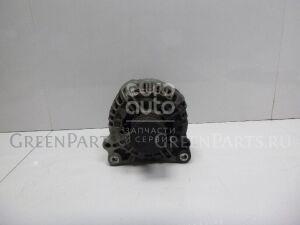 Генератор на Audi q5 [8r] 2008-2017 03G903016EX