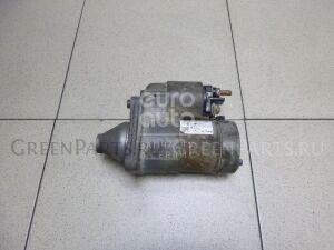 Стартер на Fiat Doblo 2005-2015 51890631