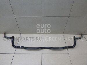Стабилизатор на Hyundai Elantra 2006-2011 548102H000