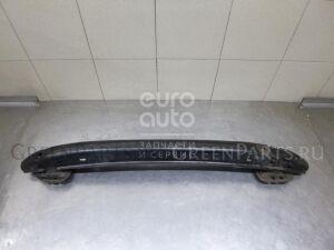 Усилитель заднего бампера на Citroen C4 2005-2011 7251Q5