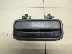 Ручка двери на Land Rover Freelander 1998-2006 CXB000330PMA