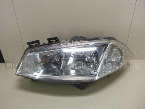 Фара на Renault megane ii 2003-2009 551-1142L-LD-EM