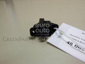 Кнопка на Hyundai Solaris 2010-2017 935101R000RY
