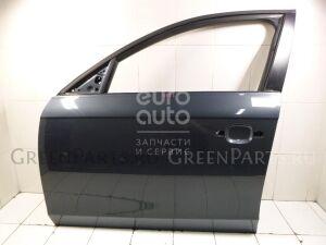 Дверь на Audi A4 [B8] 2007-2015 8K0831051J