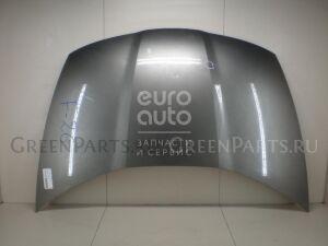 Капот на Honda Civic 5D 2006-2012 60100SMGE00ZZ