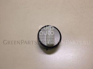 Кнопка на Skoda Fabia 1999-2007 1J0959613E