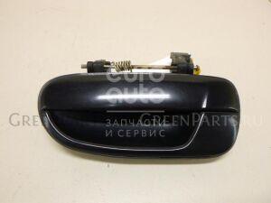 Ручка двери на Hyundai ACCENT II (+ТАГАЗ) 2000-2012 8365025000