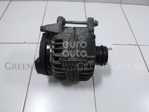 Генератор на VW PASSAT [B5] 2000-2005 028903031AX