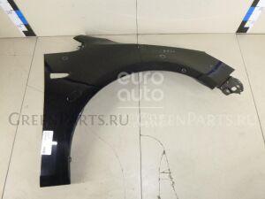 Крыло на Opel Astra J 2010-2017 13302208