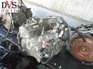 Кпп автоматическая на Honda Accord CH9 H23A MCJA