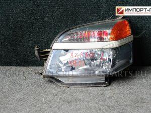 Фара на Toyota Voxy AZR60 1AZFSE 28-153
