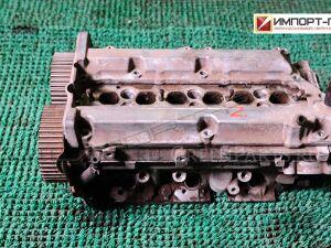 Головка блока цилиндров на Mitsubishi Pajero V75W 6G74 MD366628