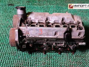 Головка блока цилиндров на Mitsubishi Pajero V75W 6G74 MD366629