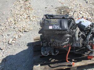 Двигатель на Toyota Prius NHW20 1NZFXE 1NZ-4494201