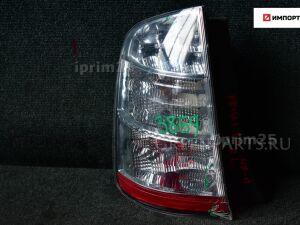 Стоп-сигнал на Toyota Prius NHW20 1NZFXE 47-13
